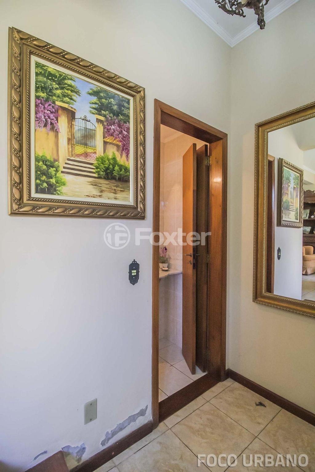 Casa 3 Dorm, Espírito Santo, Porto Alegre (127174) - Foto 34
