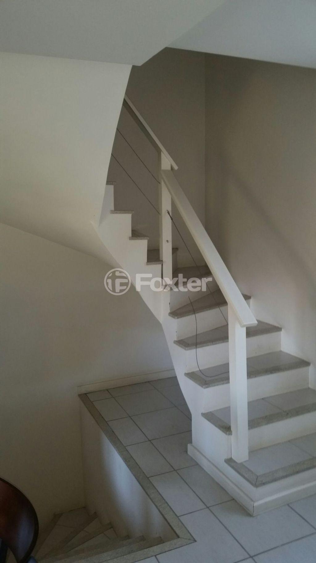 Casa 3 Dorm, Ipanema, Porto Alegre (127220) - Foto 3