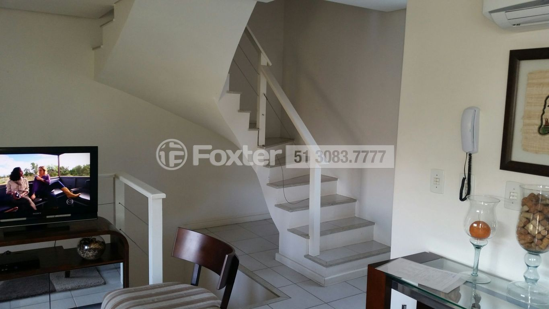 Casa 3 Dorm, Ipanema, Porto Alegre (127220) - Foto 6