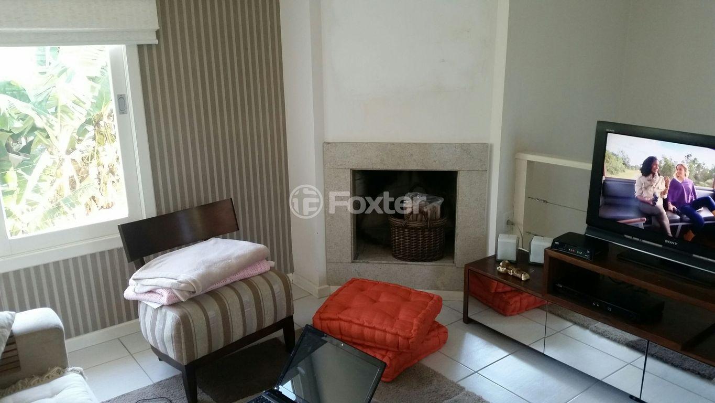 Casa 3 Dorm, Ipanema, Porto Alegre (127220) - Foto 13