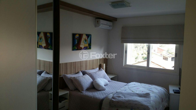 Casa 3 Dorm, Ipanema, Porto Alegre (127220) - Foto 12
