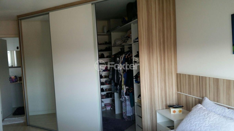 Casa 3 Dorm, Ipanema, Porto Alegre (127220) - Foto 10