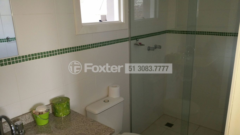 Casa 3 Dorm, Ipanema, Porto Alegre (127220) - Foto 9