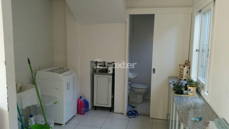 Casa 3 Dorm, Ipanema, Porto Alegre (127220) - Foto 7