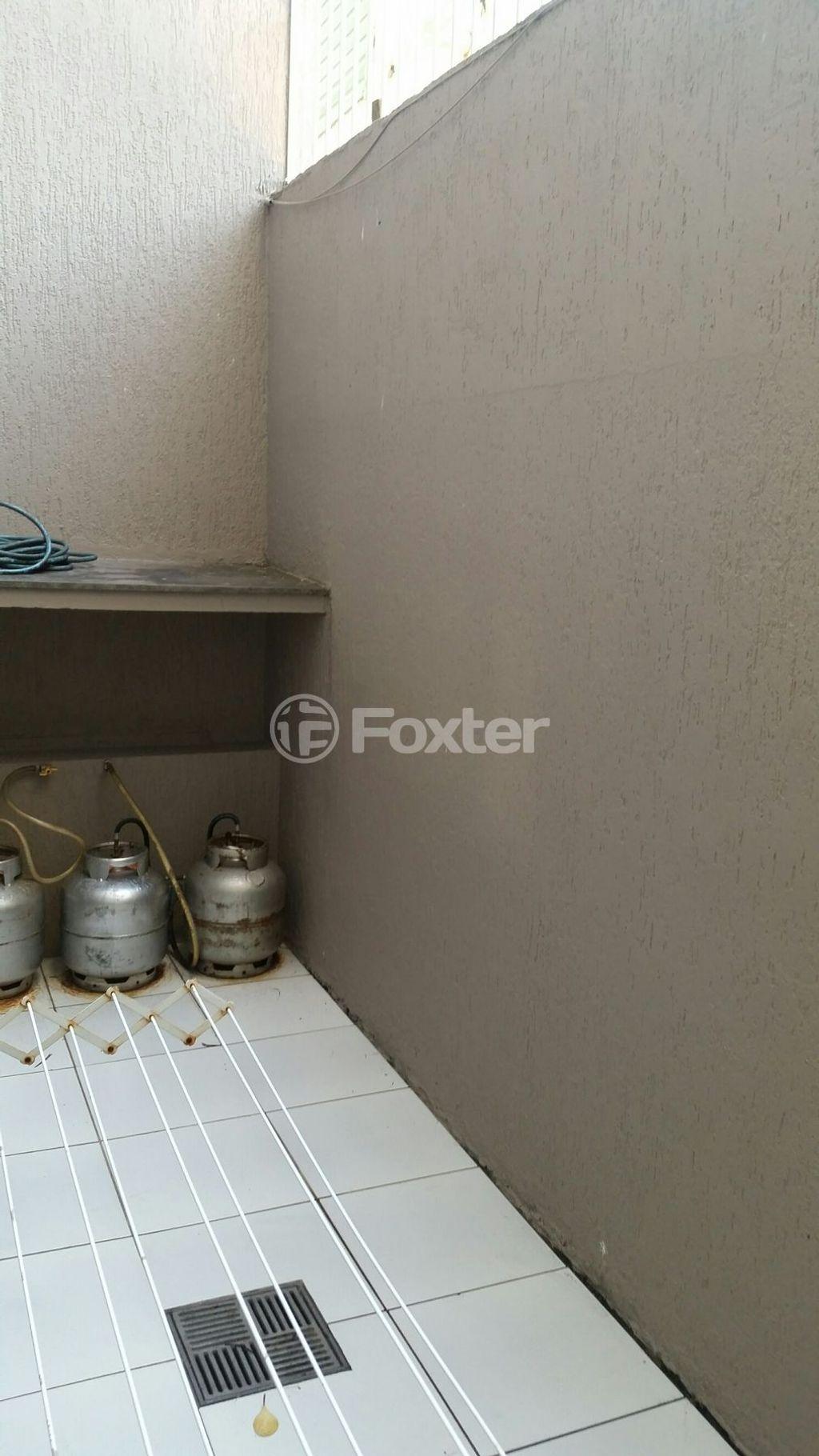Casa 3 Dorm, Ipanema, Porto Alegre (127220) - Foto 11