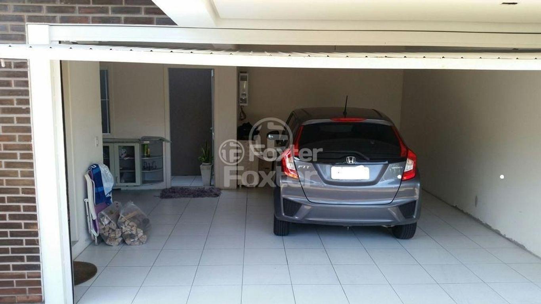 Casa 3 Dorm, Ipanema, Porto Alegre (127220) - Foto 16