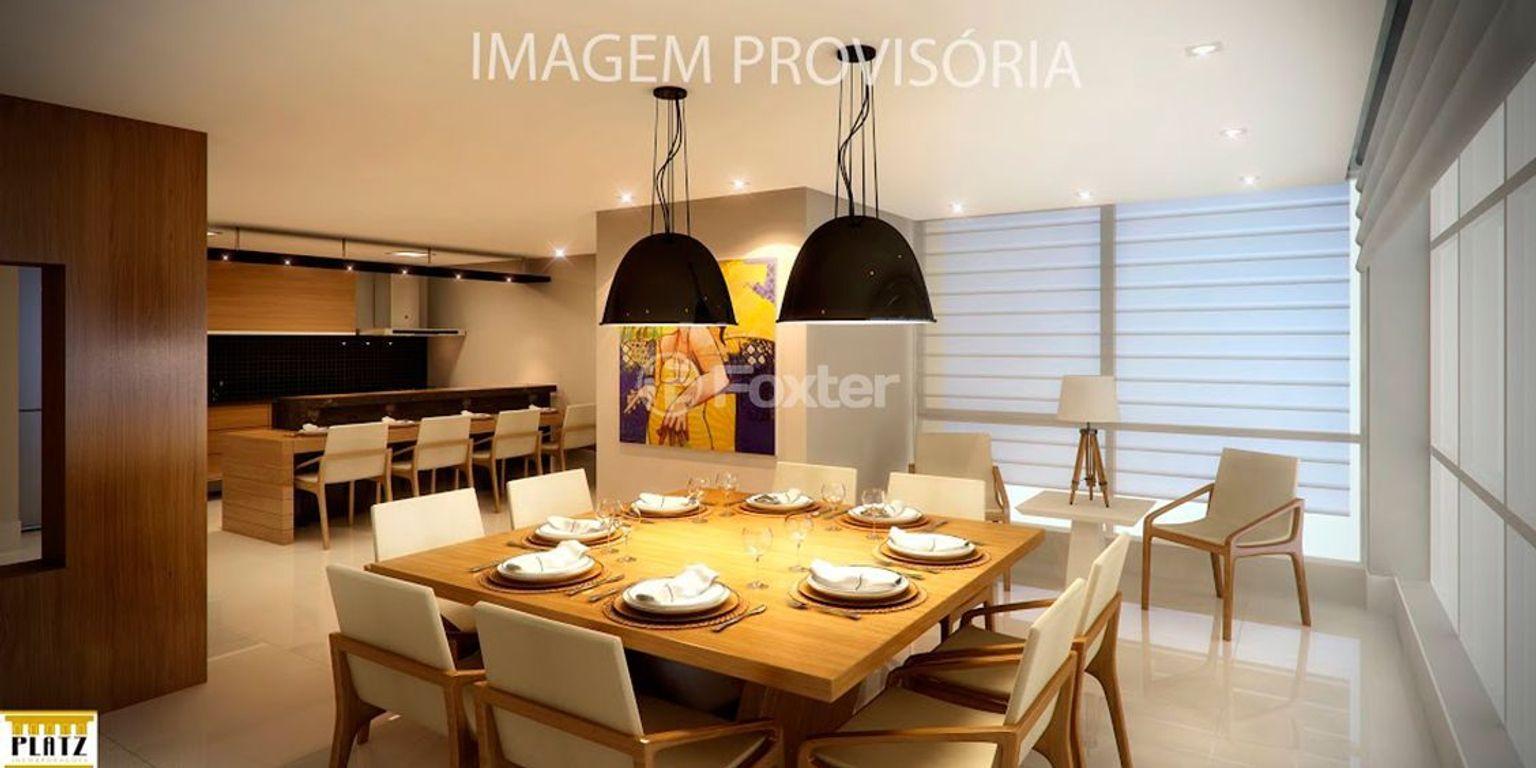 Foxter Imobiliária - Apto 2 Dorm, Bom Fim (127261) - Foto 10