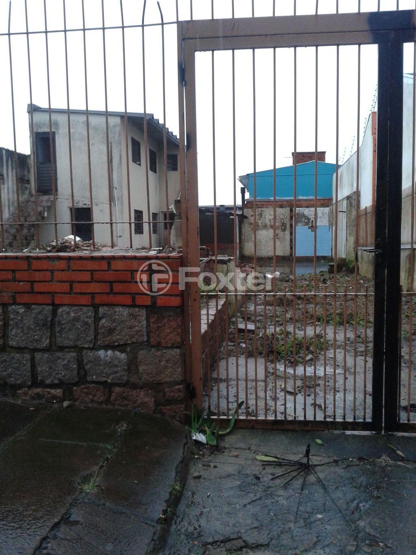 Foxter Imobiliária - Terreno, Jardim Itu Sabará