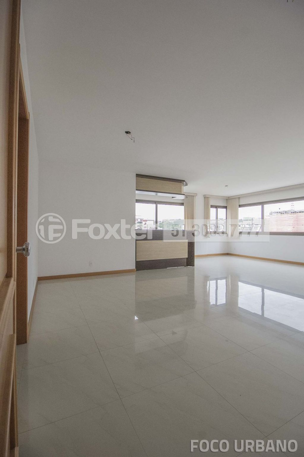Foxter Imobiliária - Apto 3 Dorm, Menino Deus - Foto 7