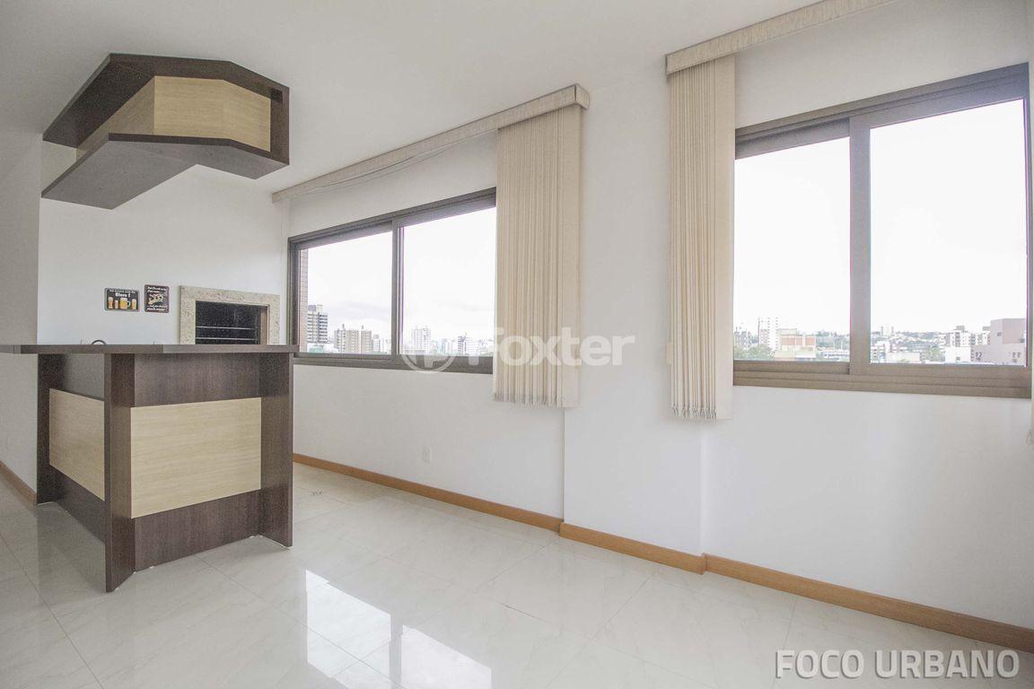 Foxter Imobiliária - Apto 3 Dorm, Menino Deus - Foto 11