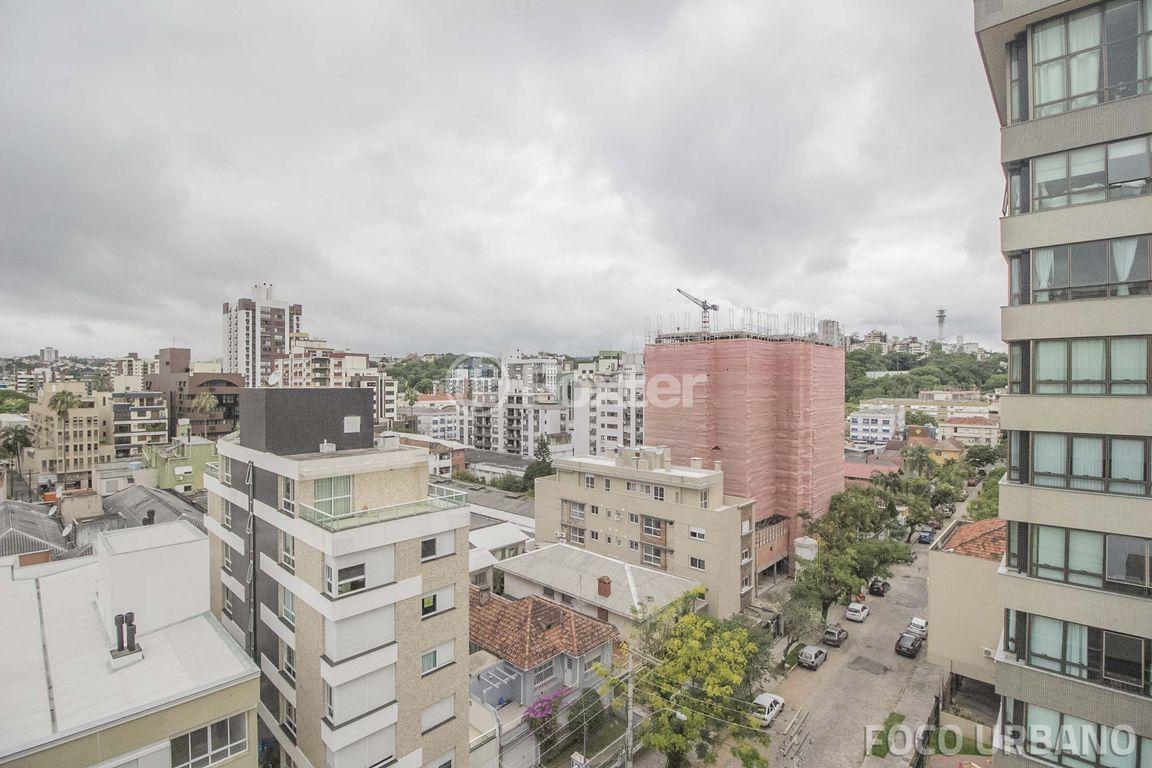Foxter Imobiliária - Apto 3 Dorm, Menino Deus - Foto 15