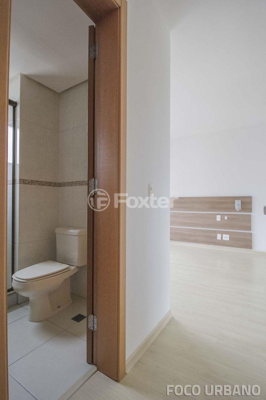 Foxter Imobiliária - Apto 3 Dorm, Menino Deus - Foto 24