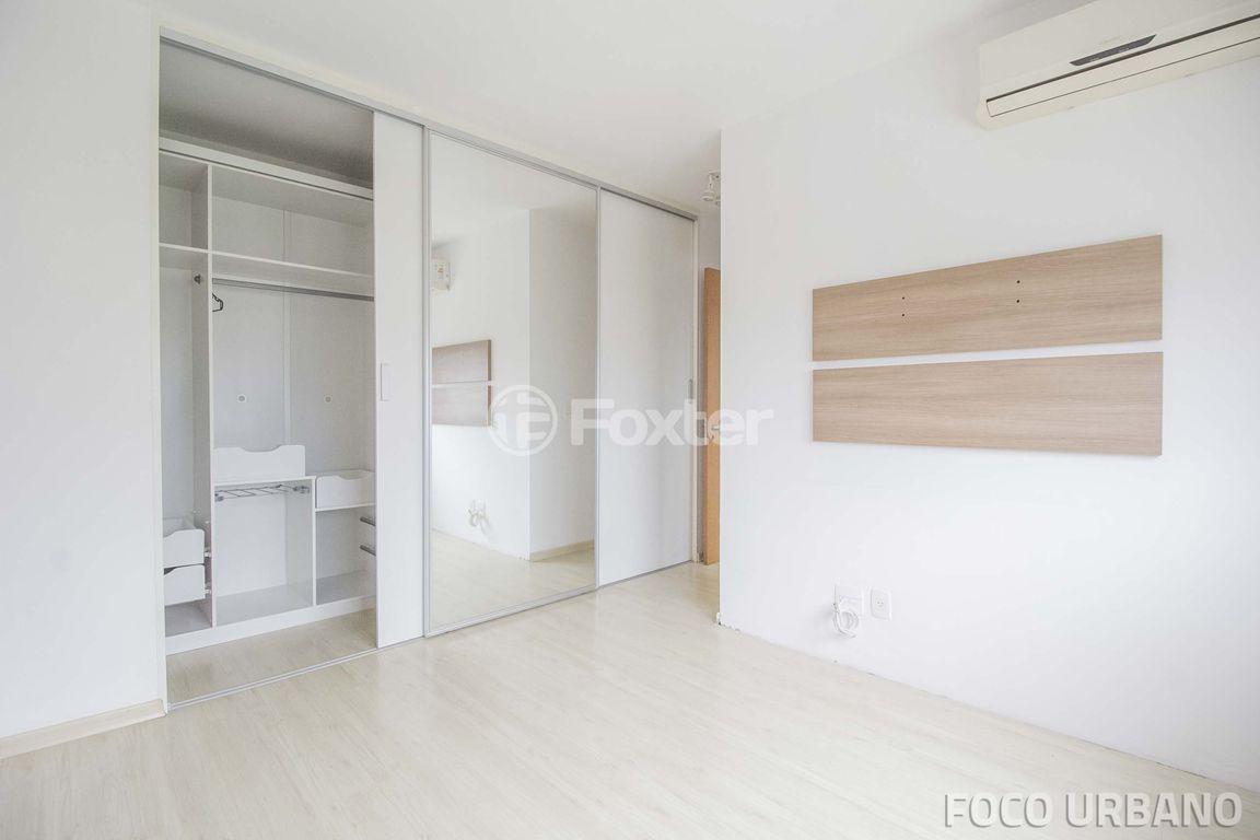 Foxter Imobiliária - Apto 3 Dorm, Menino Deus - Foto 26