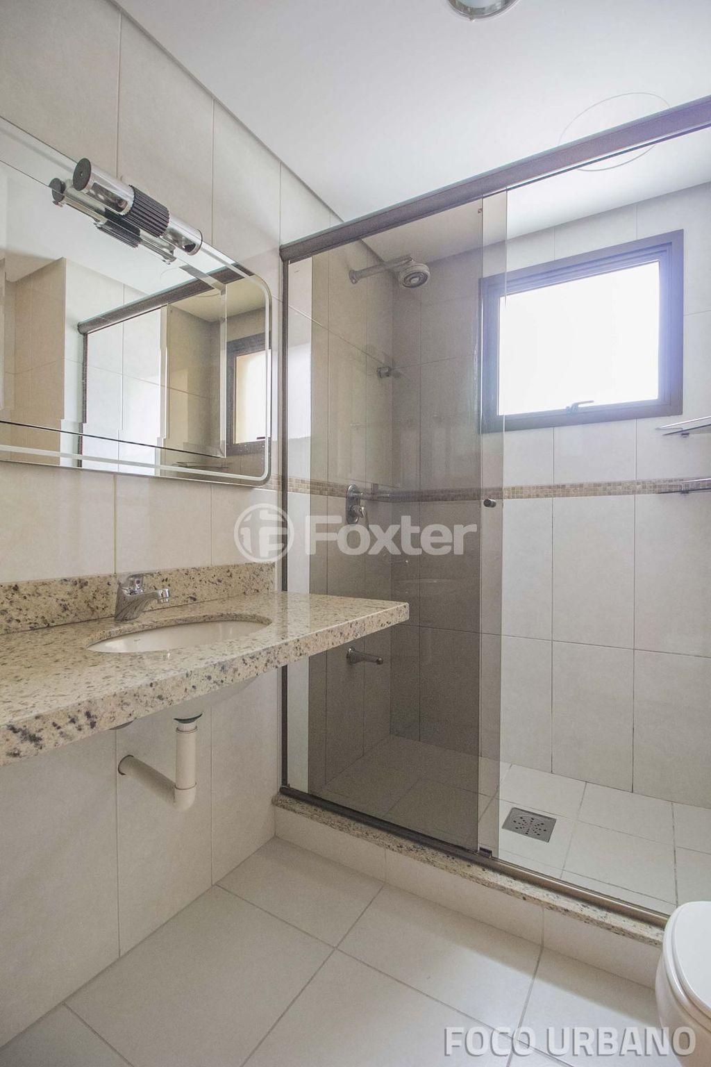 Foxter Imobiliária - Apto 3 Dorm, Menino Deus - Foto 28
