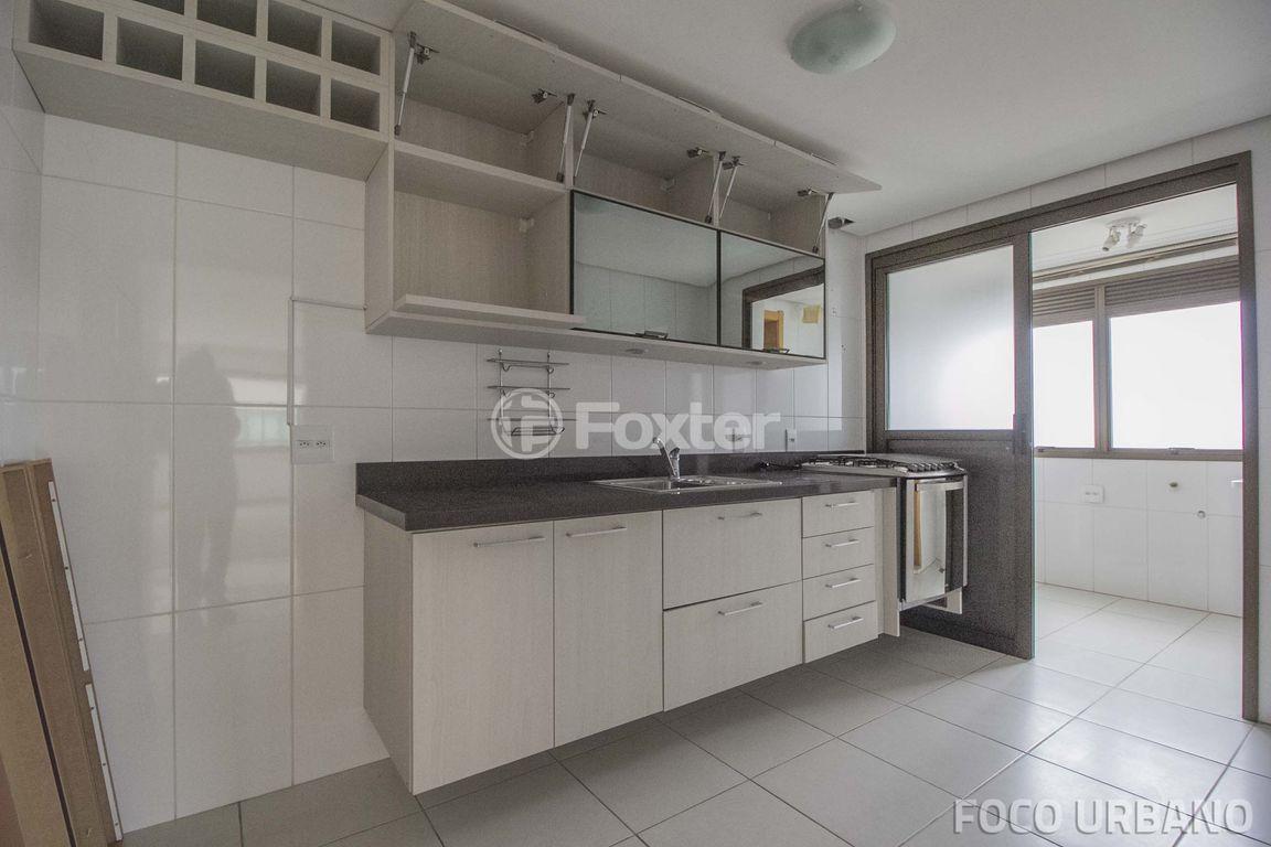 Foxter Imobiliária - Apto 3 Dorm, Menino Deus - Foto 32