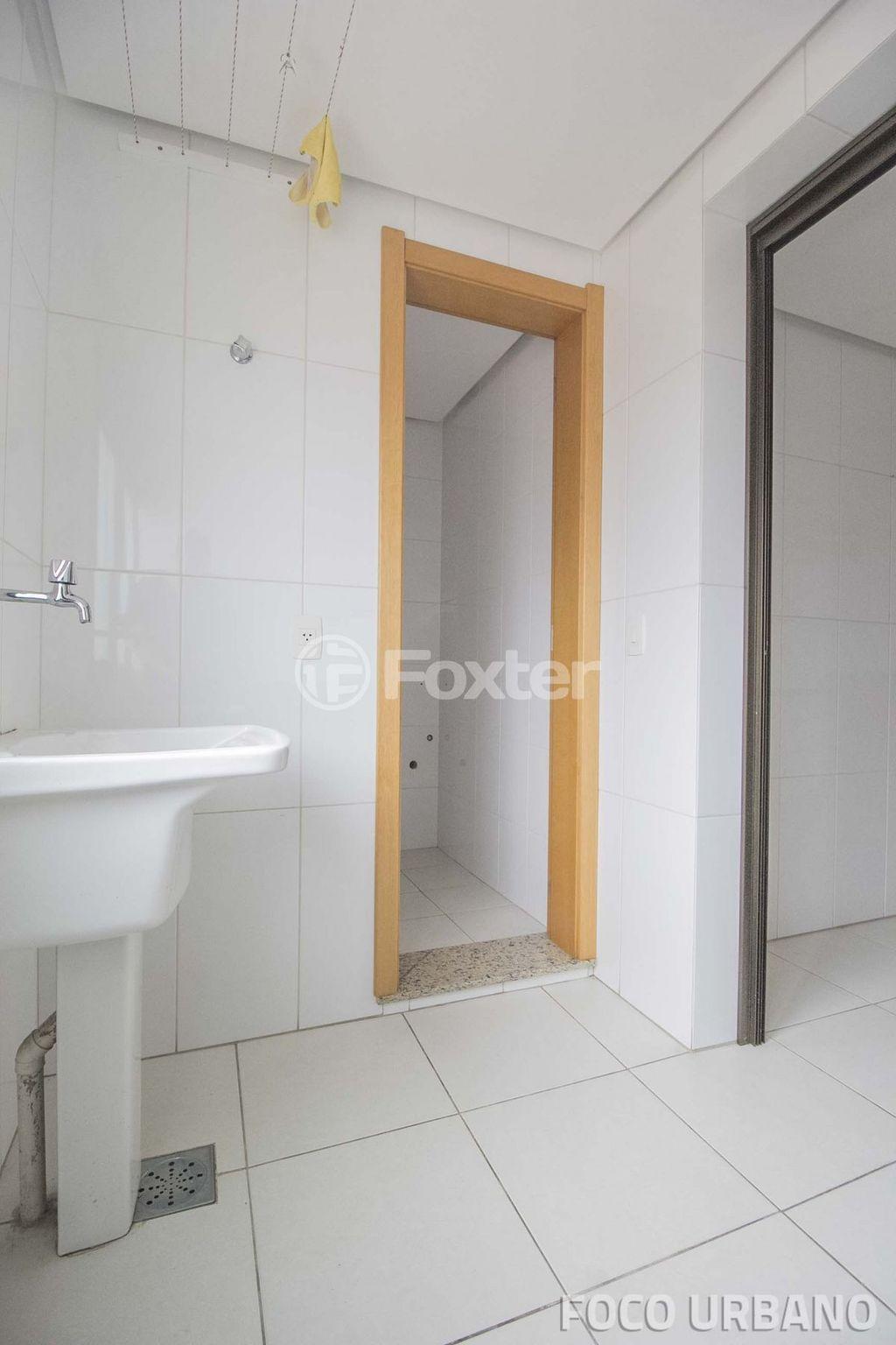 Foxter Imobiliária - Apto 3 Dorm, Menino Deus - Foto 33