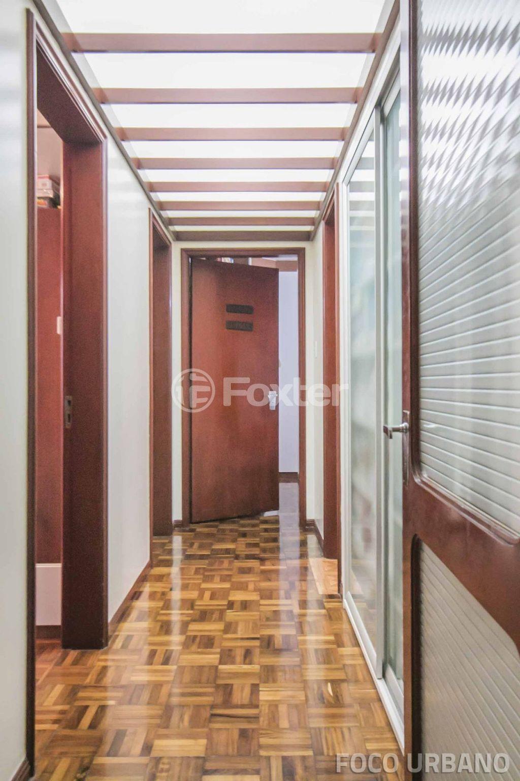 Casa 3 Dorm, Menino Deus, Porto Alegre (127310) - Foto 10
