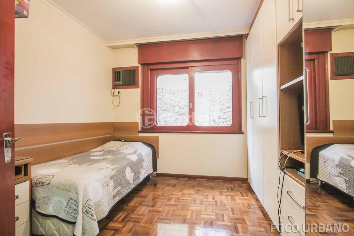 Casa 3 Dorm, Menino Deus, Porto Alegre (127310) - Foto 11