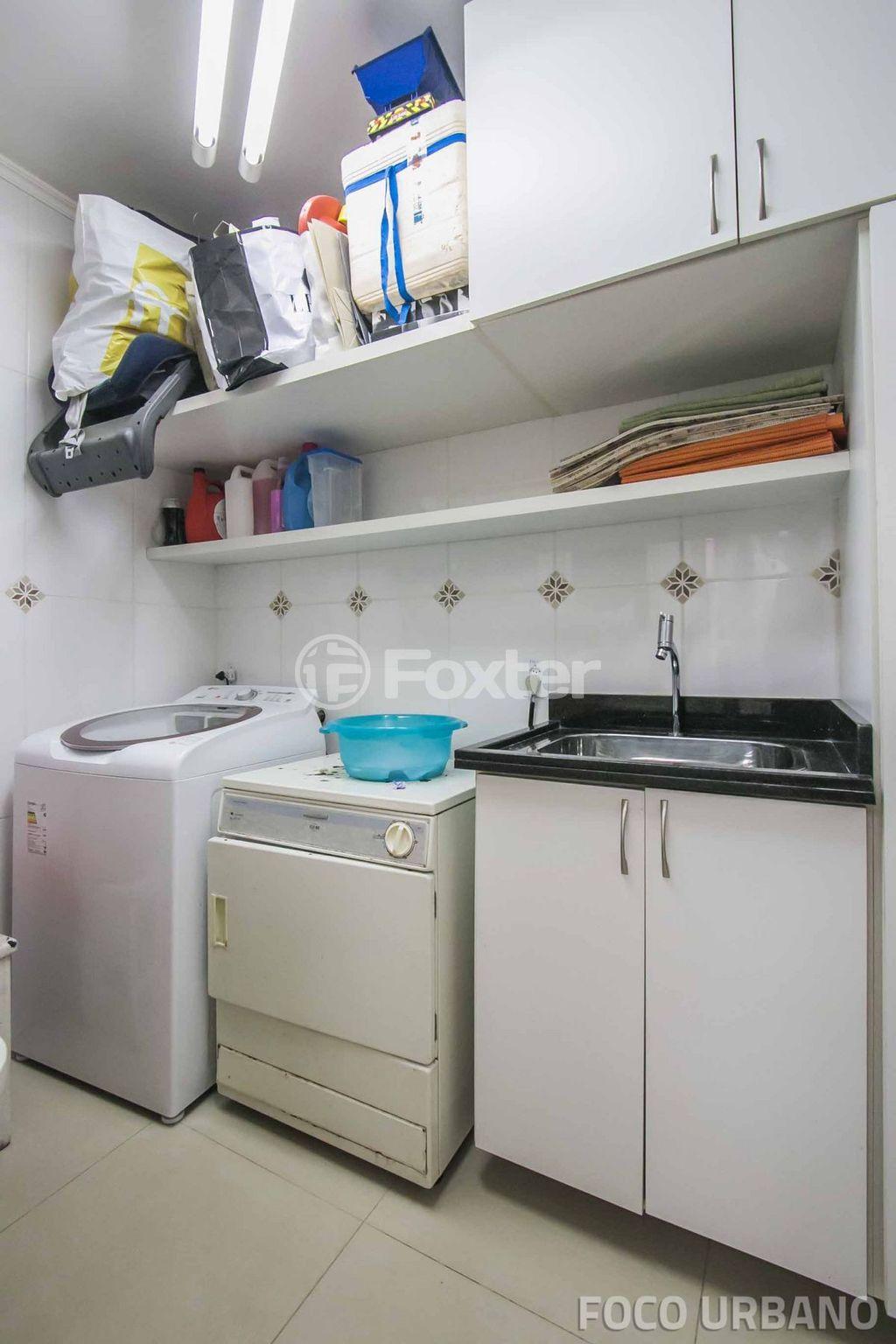 Casa 3 Dorm, Menino Deus, Porto Alegre (127310) - Foto 23