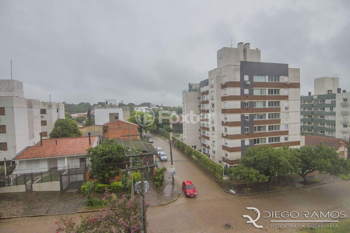 Apto 3 Dorm, Tristeza, Porto Alegre (127313) - Foto 14