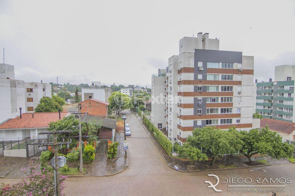 Apto 3 Dorm, Tristeza, Porto Alegre (127313) - Foto 25