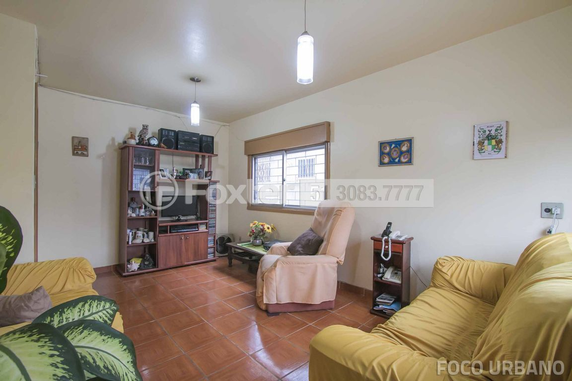Casa 3 Dorm, Rio Branco, Canoas (127316) - Foto 2
