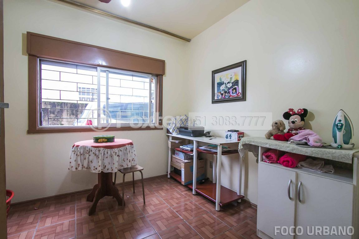 Casa 3 Dorm, Rio Branco, Canoas (127316) - Foto 4