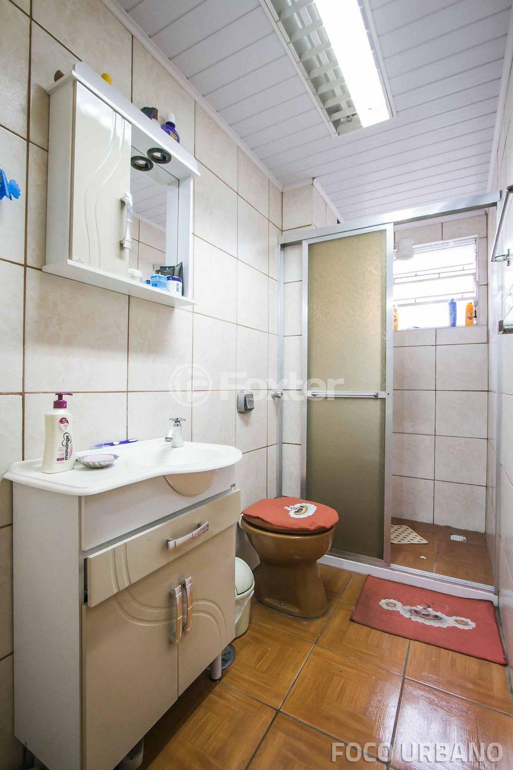 Casa 3 Dorm, Rio Branco, Canoas (127316) - Foto 5