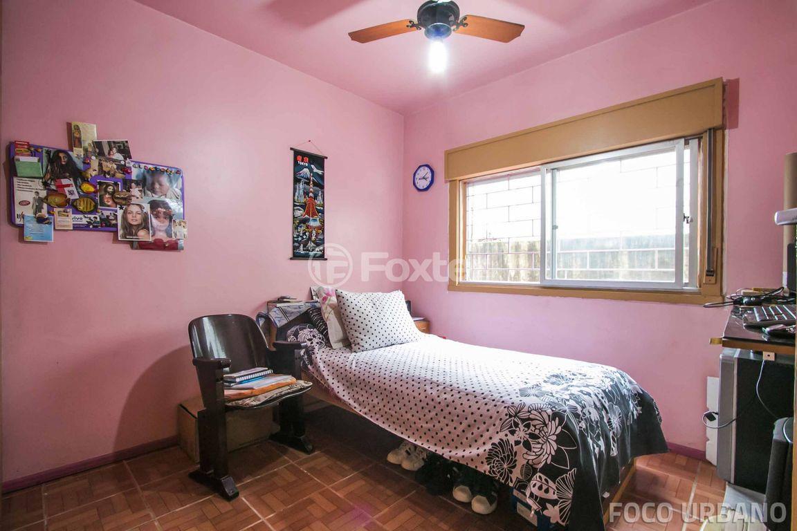 Casa 3 Dorm, Rio Branco, Canoas (127316) - Foto 6