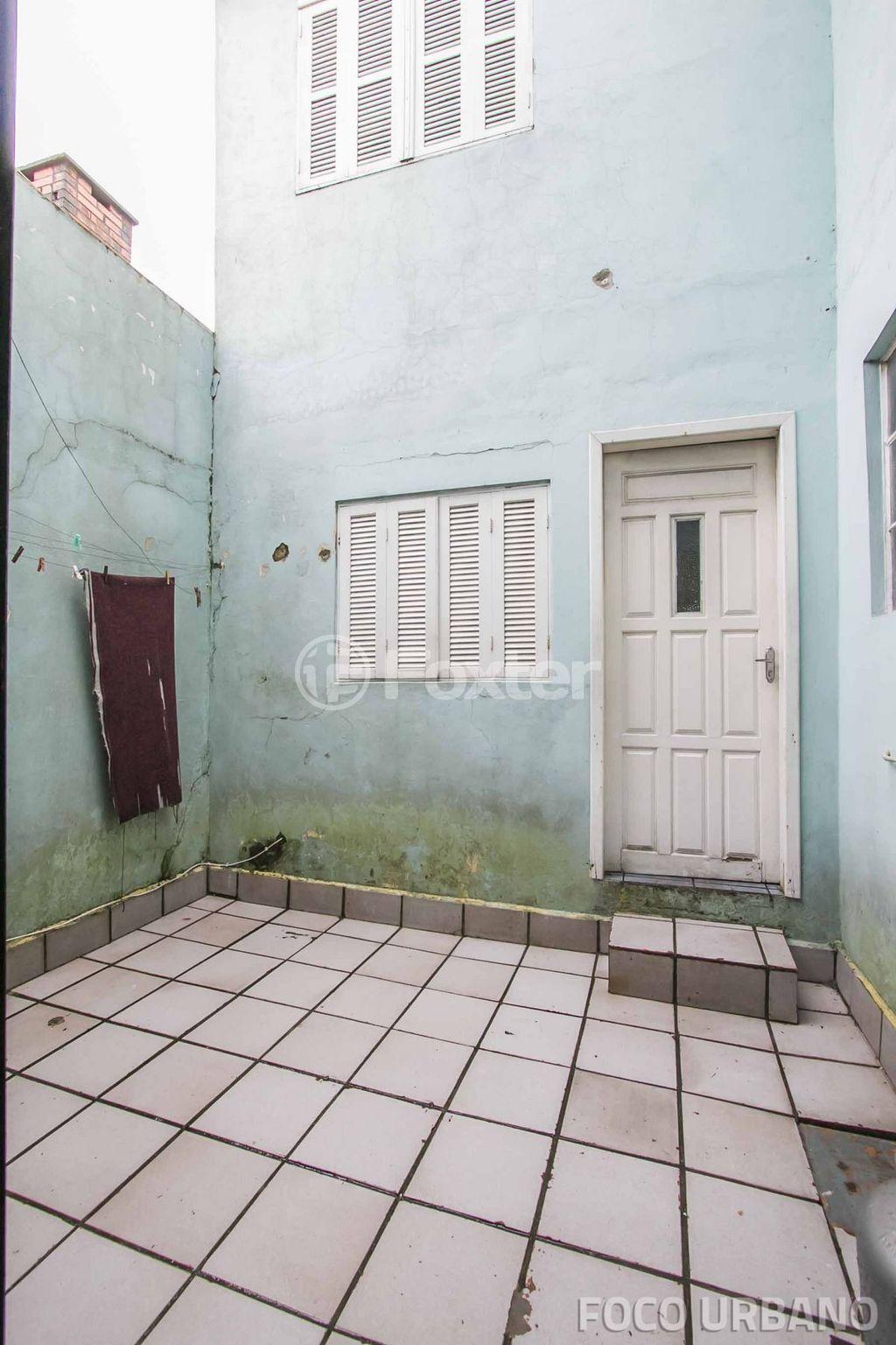 Casa 3 Dorm, Rio Branco, Canoas (127316) - Foto 12