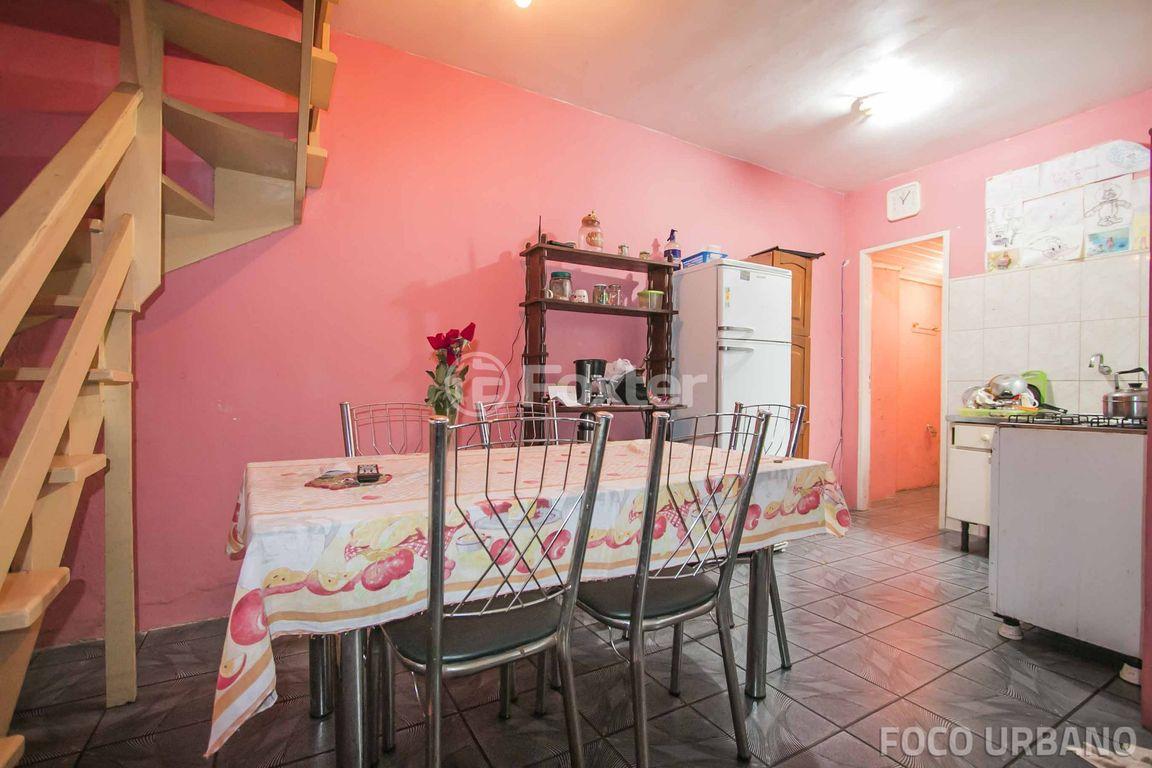 Casa 3 Dorm, Rio Branco, Canoas (127316) - Foto 15