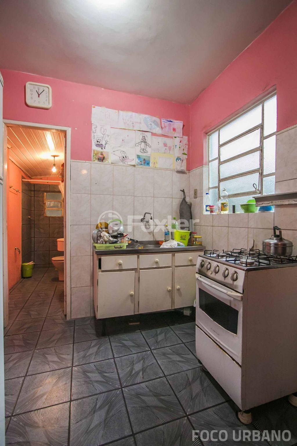 Casa 3 Dorm, Rio Branco, Canoas (127316) - Foto 16