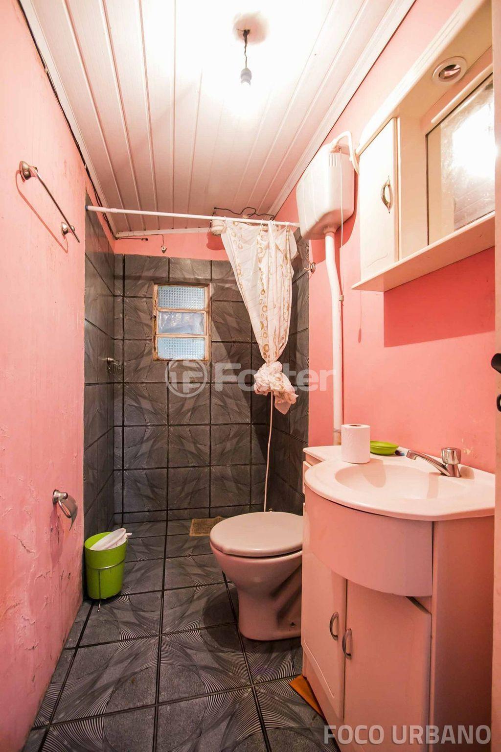 Casa 3 Dorm, Rio Branco, Canoas (127316) - Foto 17