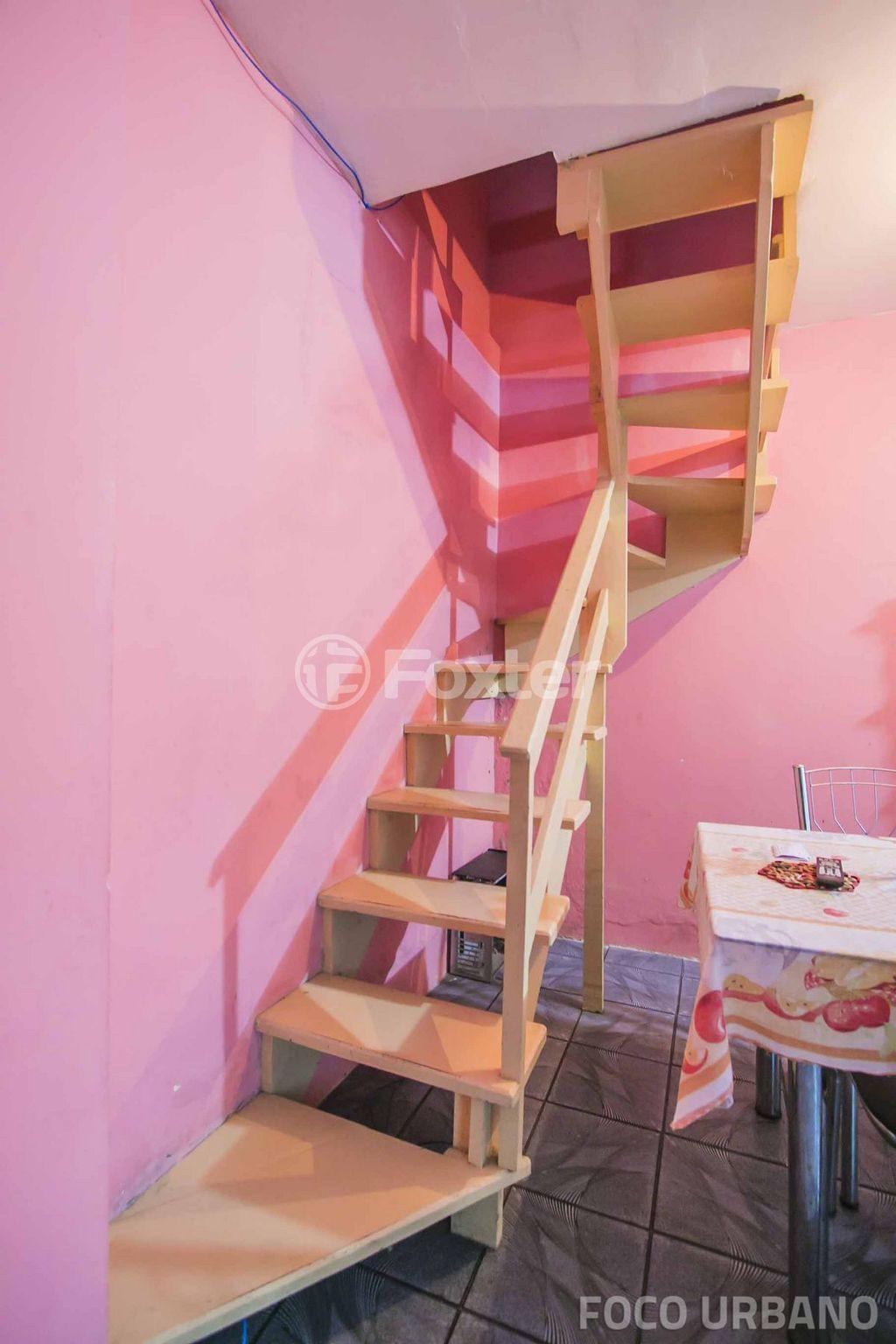 Casa 3 Dorm, Rio Branco, Canoas (127316) - Foto 18