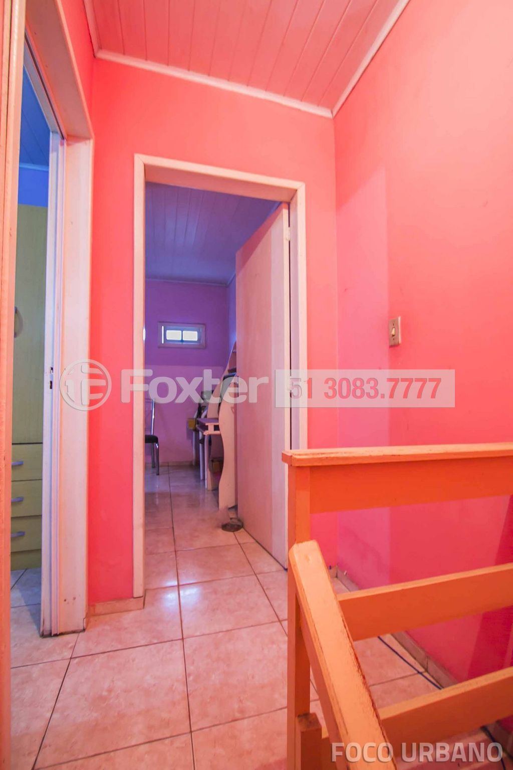 Casa 3 Dorm, Rio Branco, Canoas (127316) - Foto 19