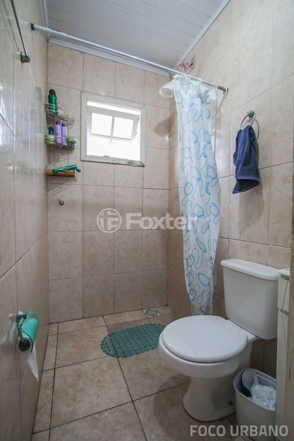 Casa 3 Dorm, Rio Branco, Canoas (127316) - Foto 22