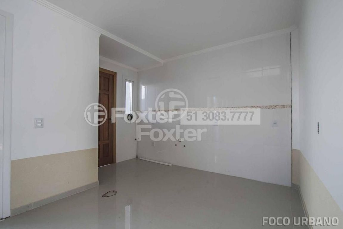 Casa 3 Dorm, Ipanema, Porto Alegre (127354) - Foto 7