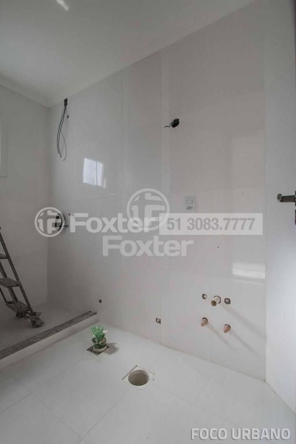 Casa 3 Dorm, Ipanema, Porto Alegre (127354) - Foto 13
