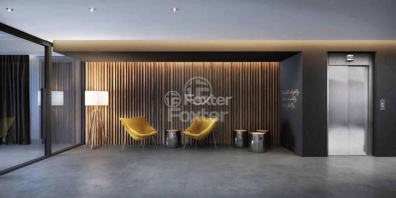 Foxter Imobiliária - Sala, Centro Histórico - Foto 19