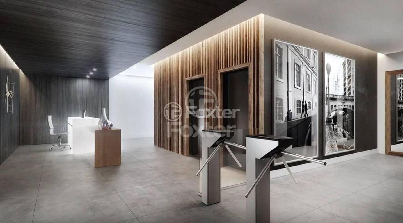 Foxter Imobiliária - Sala, Centro Histórico - Foto 14