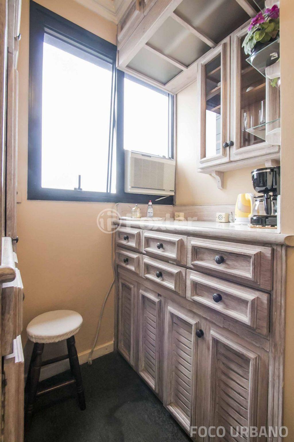 Foxter Imobiliária - Sala, Higienópolis (127385) - Foto 5