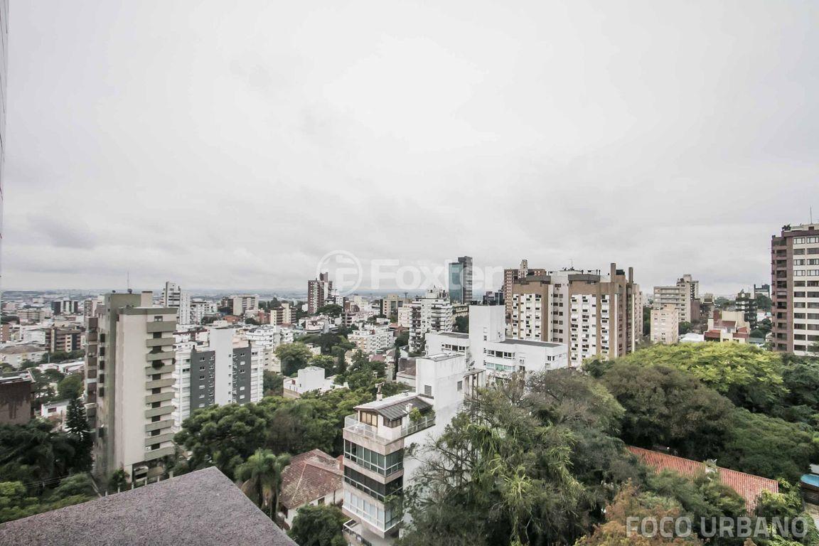 Foxter Imobiliária - Sala, Higienópolis (127385) - Foto 9