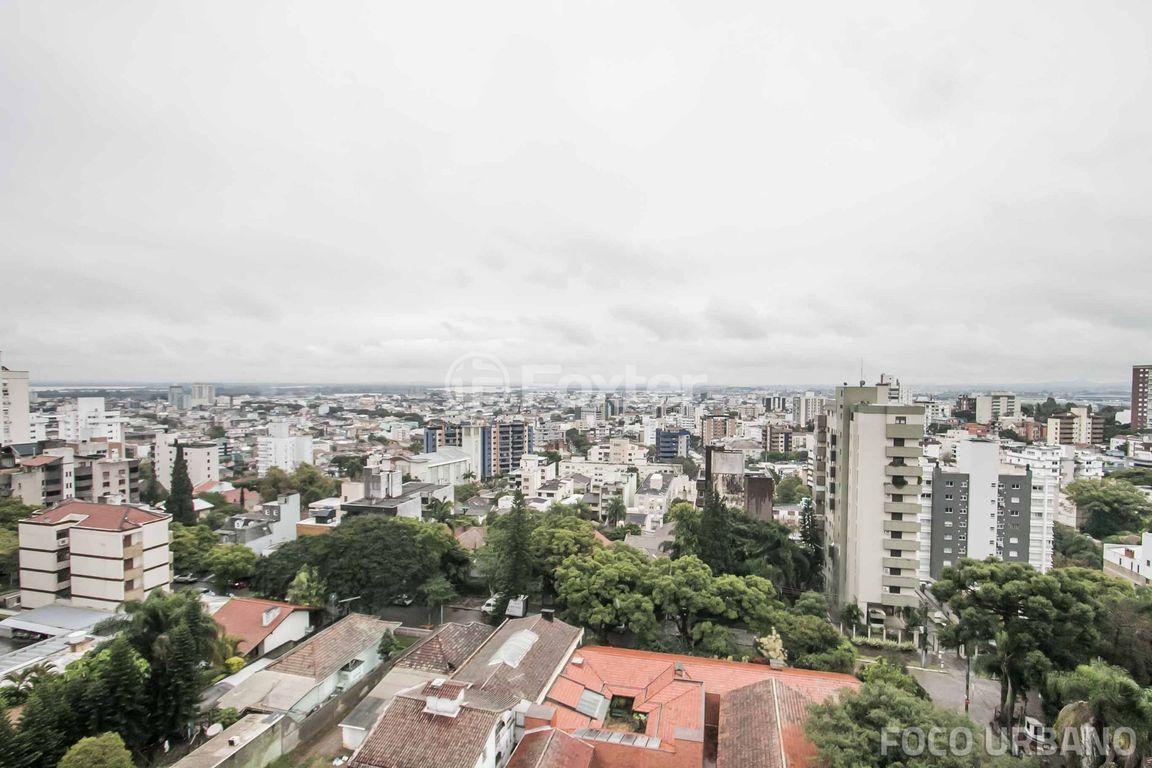 Foxter Imobiliária - Sala, Higienópolis (127385) - Foto 11