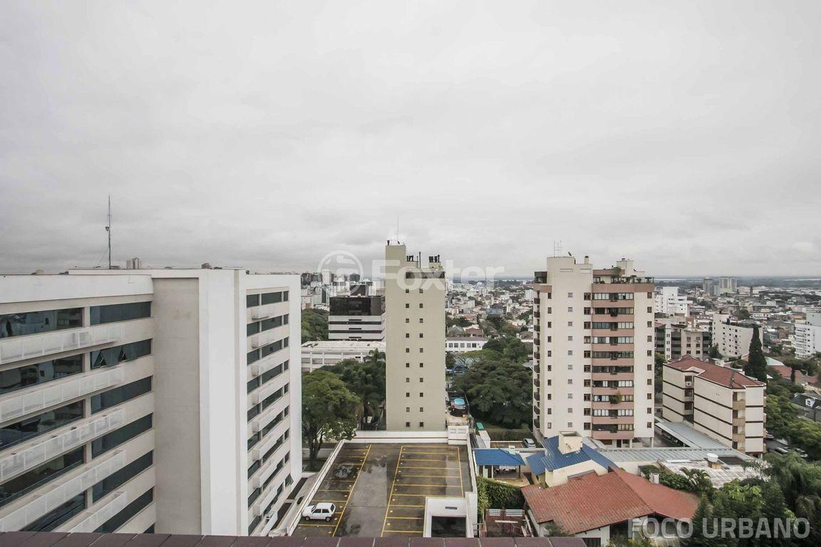 Foxter Imobiliária - Sala, Higienópolis (127385) - Foto 14