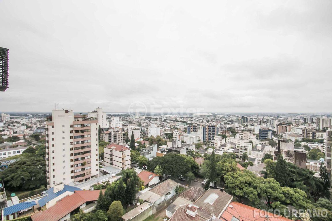 Foxter Imobiliária - Sala, Higienópolis (127385) - Foto 20