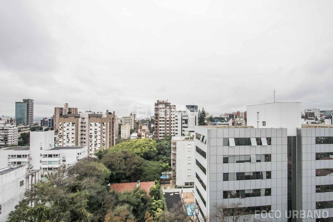 Foxter Imobiliária - Sala, Higienópolis (127385) - Foto 22