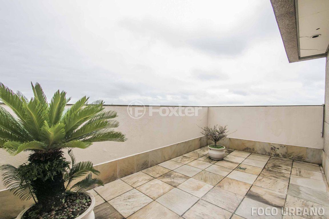 Foxter Imobiliária - Sala, Higienópolis (127385) - Foto 26