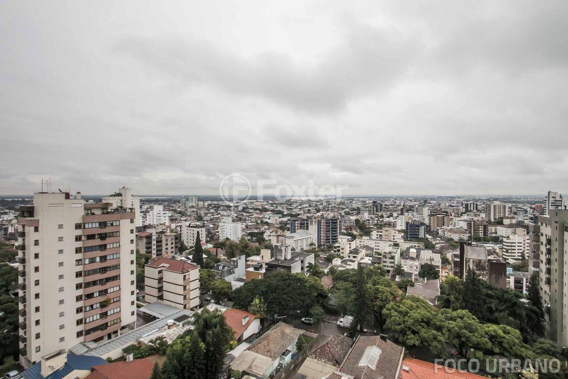 Foxter Imobiliária - Sala, Higienópolis (127385) - Foto 28