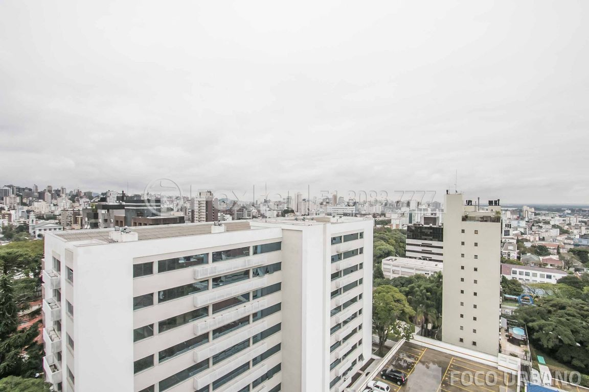 Foxter Imobiliária - Sala, Higienópolis (127385) - Foto 29