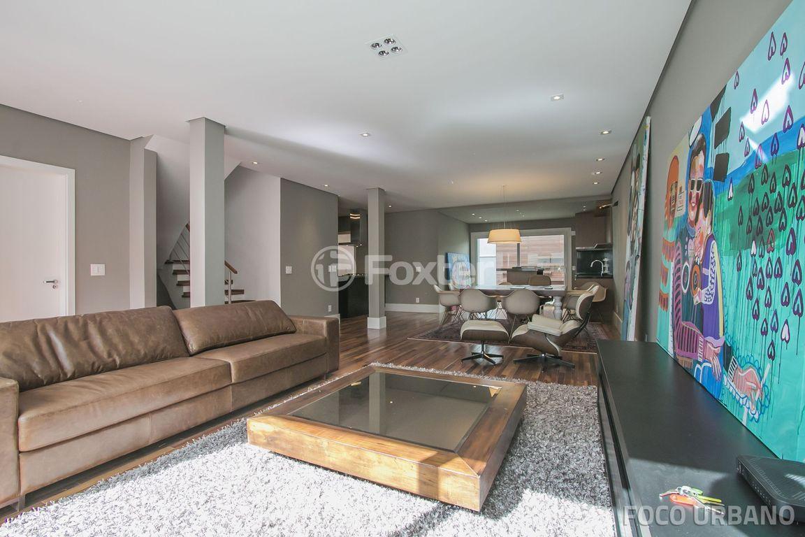 Foxter Imobiliária - Casa 5 Dorm, Três Figueiras - Foto 6